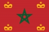 800px-Naval_Ensign_of_Morocco_svg.png