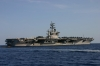 DWIGHT_D__EISENHOWER_03-07-2012.JPG