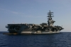 DWIGHT_D__EISENHOWER_03-07-2012_2.JPG