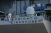 DWIGHT_D__EISENHOWER_03-07-2012_5.JPG