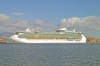INDEPENDENCE_OF_THE_SEAS__18-02-2011.JPG