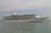 LEGEND_OF_THE_SEAS_16-07-2007_3.JPG