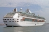 LEGEND_OF_THE_SEAS_16-07-2007_4.JPG