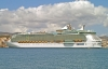 LIBERTY_OF_THE_SEAS_02-05-2012.JPG