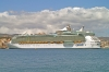 LIBERTY_OF_THE_SEAS_02-05-2012_4.JPG