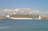 LIBERTY_OF_THE_SEAS_02-05-2012_5.JPG