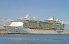 LIBERTY_OF_THE_SEAS_02-05-2012_7.JPG