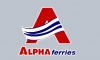 alpha_ferries2.jpg
